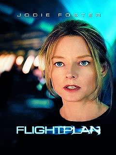 Best flight plan movie online Reviews