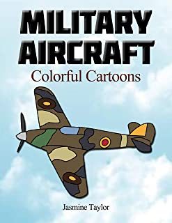 Best cartoon airplane illustration Reviews