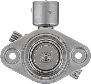 Bosch 0 261 520 283 Sonstiges Teil