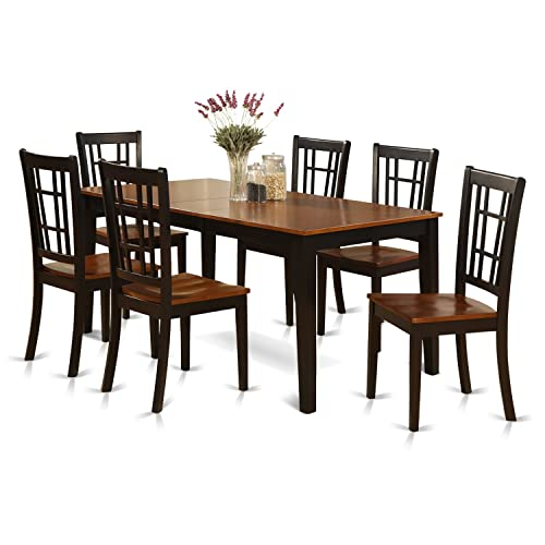 Picking Out Speedy Programs In Dining Rooms
