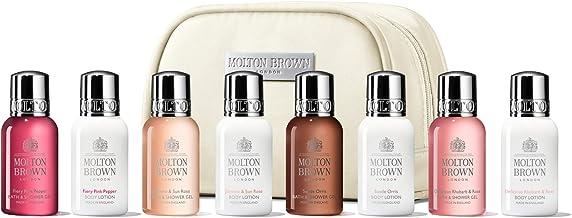 Molton Brown The Exquisite Escapist Mini Travel Bag