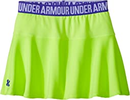 Under Armour Kids - On The Move Skort (Little Kids)
