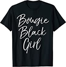 Best bougie girl fashion Reviews