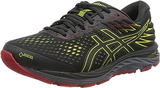 Gel-Cumulus 21 G-TX, Zapatillas de Running para Hombre