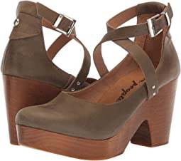 f197cdcd1c6 Your Selections. Shoes · Free People · Women