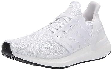 adidas Women's Ultraboost 20 Running Shoe