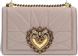 selección premium c210f e8338 Amazon.es: Dolce Gabbana - Bolsos: Zapatos y complementos
