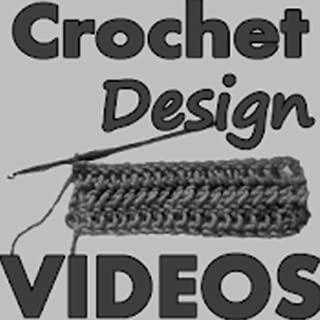 Crochet Design Ideas