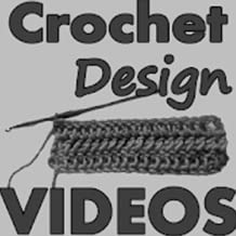 PDF amigurumi crochet doll PATTERN / basis dolls / Photo Tutorial ... | 218x218