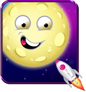 shoot the moon game android