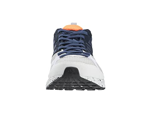 Adidas Adizero Haste Kvinners Joggesko KKX6xo