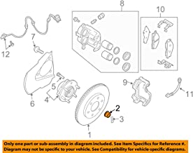 2005 nissan altima suspension diagram