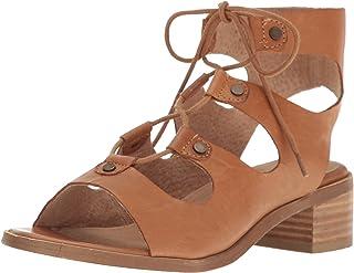 af0432cf45 Seychelles Womens Love Affair Dress Sandal