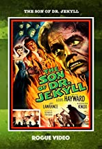 Best the son of dr jekyll Reviews