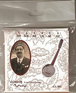 Strings For Turkish Cumbus Cumbush