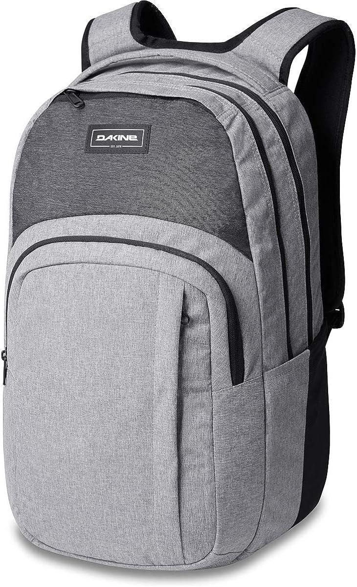 Dakine Unisex L Backpack, 33L