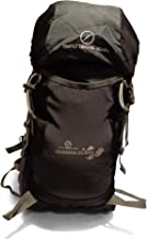 Simple Travel Gear Large 40L Lightweight Water Resistant Travel Backpack/foldable & Packable Hiking Daypack