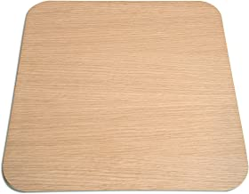 Angelcare Wooden Board for Monitors, Neutral