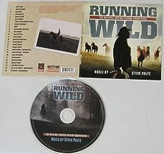 Best running wild soundtrack Reviews