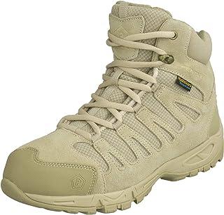 "Pentagon Homme Achilles 6"" Trekking Bottes Desert Tan"