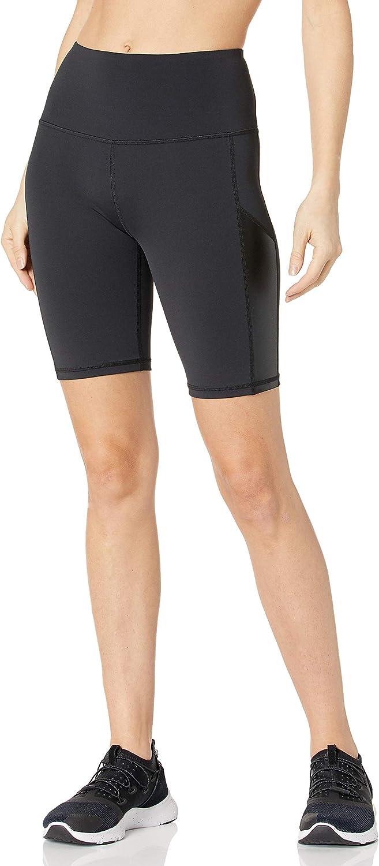 RVCA Women's Va Di depot Legging Short Limited time sale