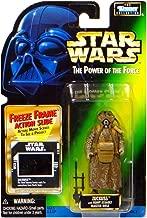 Best zuckuss power of the force Reviews