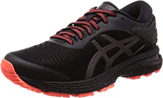 ASICS Gel-Kayano 25 Lite Show Womens Running Trainers 1012A036 Sneakers Shoes 001