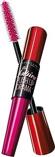 Maybelline New York The Falsies Push Up Drama Washable Mascara, Blackest Black, 0.33 fl. oz.