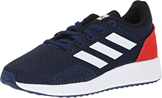 adidas Kids' Run70s Running Shoe