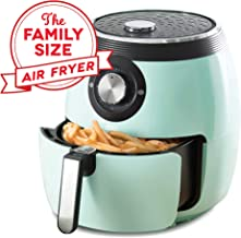 farberware air fryer model 554023059
