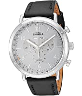 Shinola Detroit - Canfield Sport - 20141500