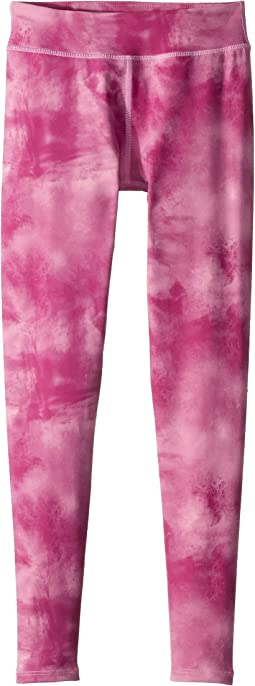 Active Leggings (Little Kids/Big Kids)