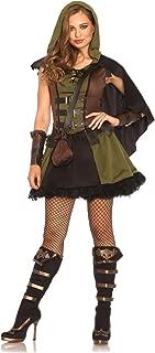 Women's Darling Robin Hood