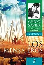Best el chico in spanish Reviews