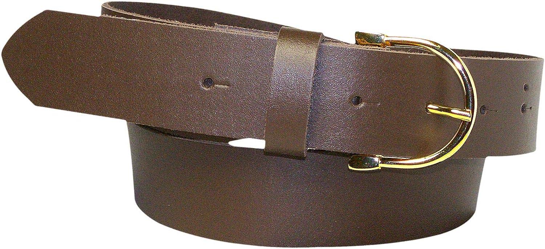 , Size waist size 37.5 IN L EU 95 cm, color Dark brown