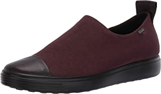 ffb37c878ebcd Amazon.com: Purple - Fashion Sneakers / Shoes: Clothing, Shoes & Jewelry
