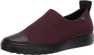 fd7d7676e1e10 Amazon.com: Purple - Fashion Sneakers / Shoes: Clothing, Shoes & Jewelry