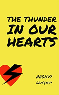 The Thunder In Our Hearts