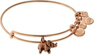 Best gold bracelet designs for ladies with price Reviews