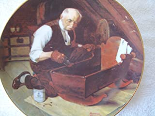Best norman rockwell grandpa's gift Reviews