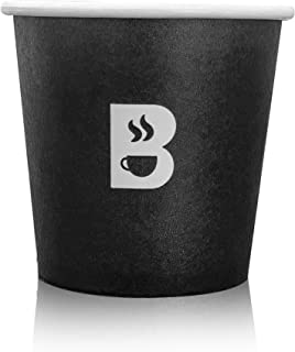 Best styrofoam espresso cups Reviews