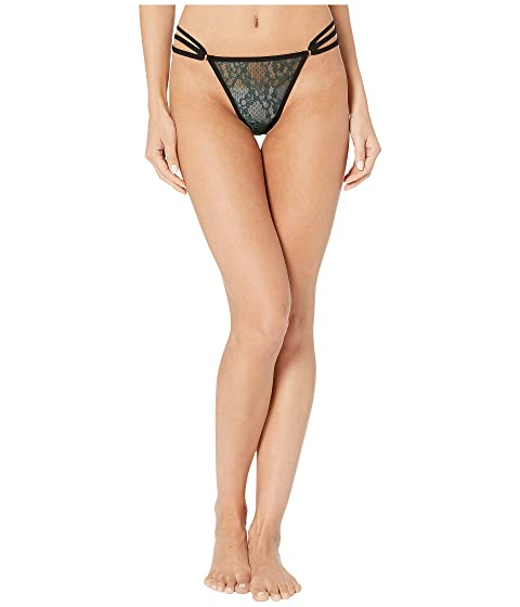 Thistle & Spire Perry Thong