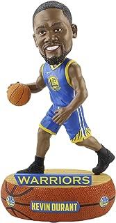 FOCO NBA Unisex Baller Bobble