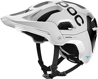 POC, Tectal Race Spin, Helmet for Mountain Biking