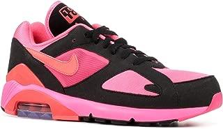 Nike Air Max 180 CDG - US 8