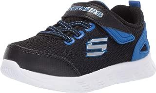 Skechers Australia Comfy Flex - INTERDRIFT Boys Training Shoe