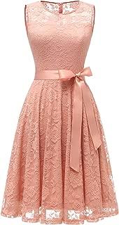 old rose pink bridesmaid dresses