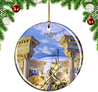 Best caesars palace decorations Reviews