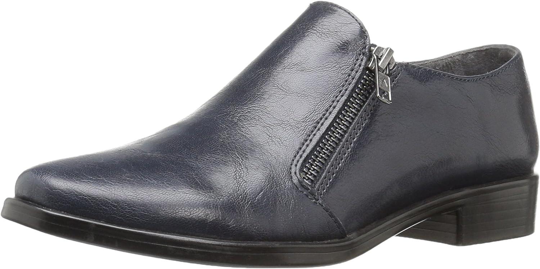 Aerosoles Womens Lavish Slip-On Loafer