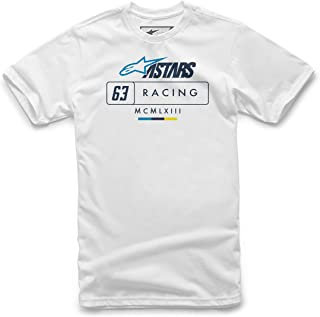 Alpinestars Men's Formula Tee
